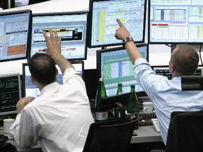 prop-traders