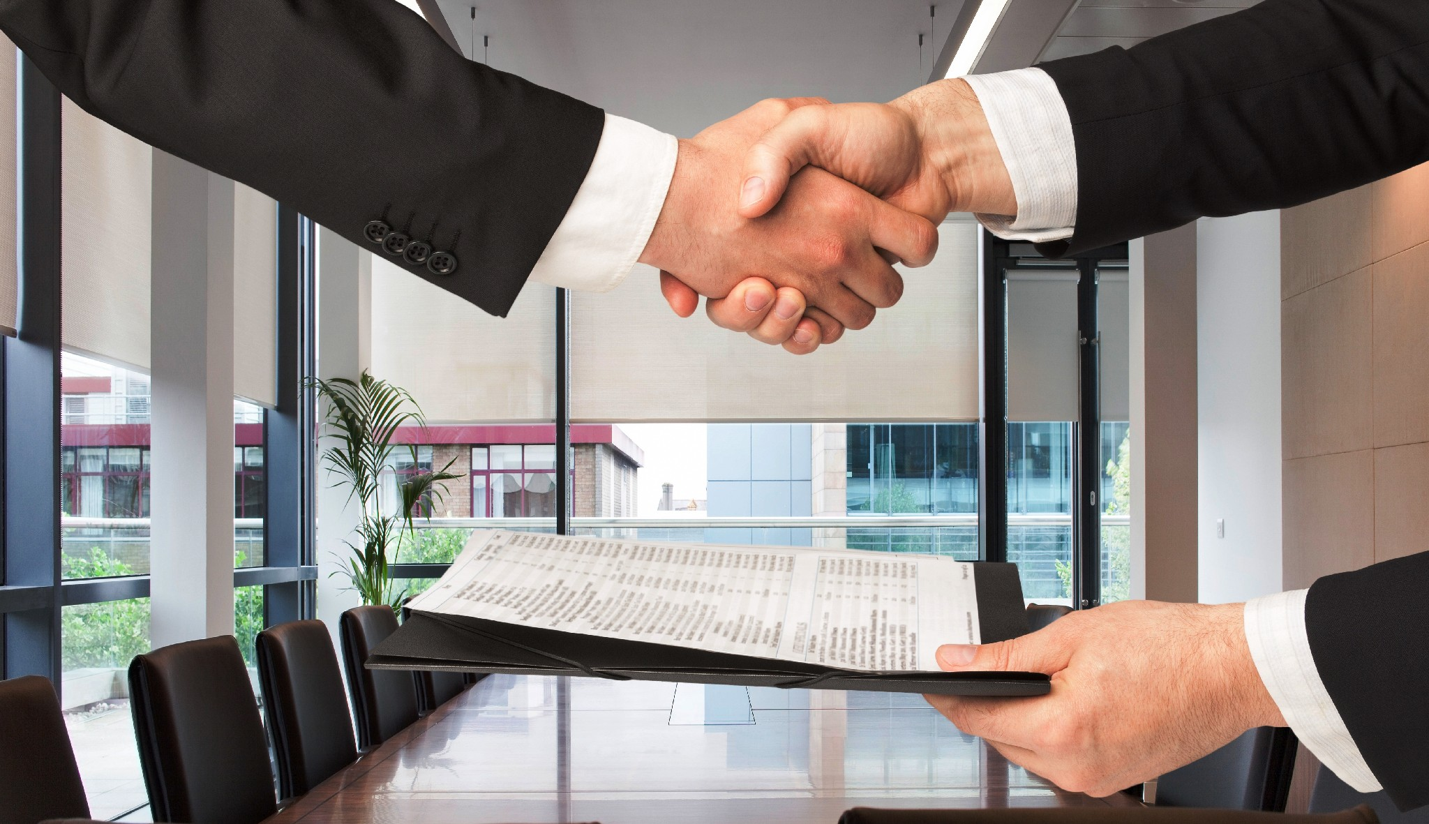 Real-Estate-Transaction-Law-Attorneys