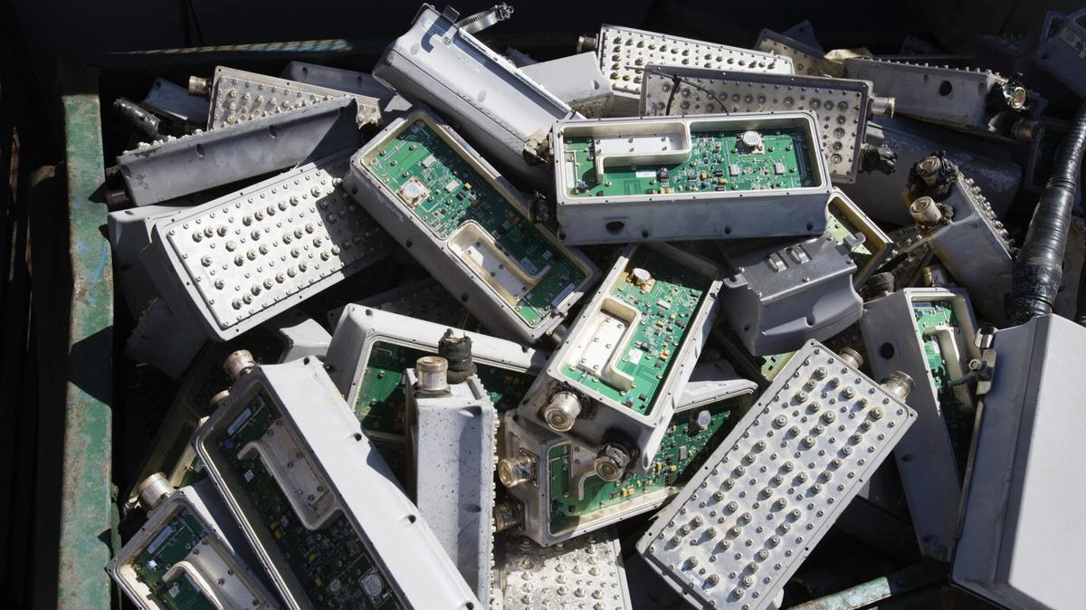 electronics-recycling_1200xx2290-1288-0-119