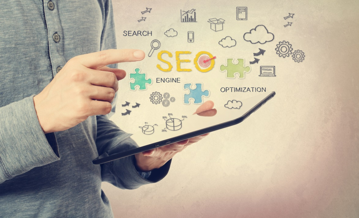 LocalSEOinDigitalMarketing