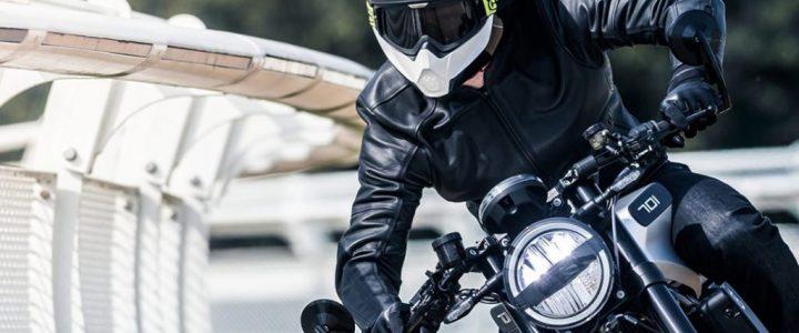 Best-Full-Face-Motorcycle-Helmets-0-Hero (1)