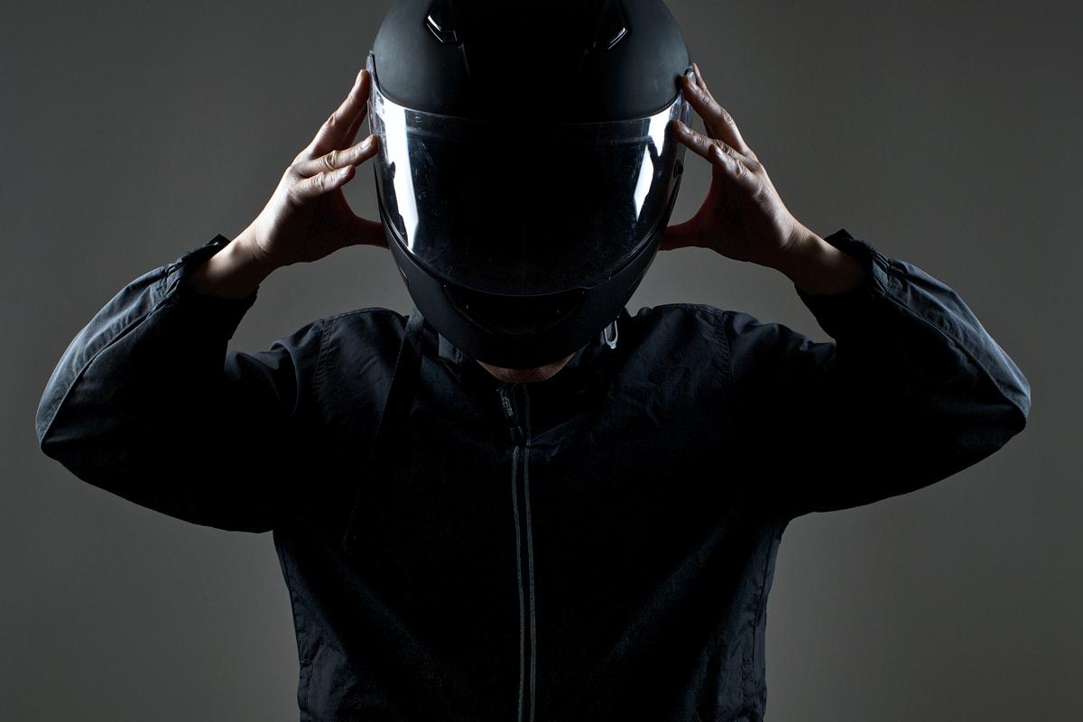 safest-moto-helmet-orig