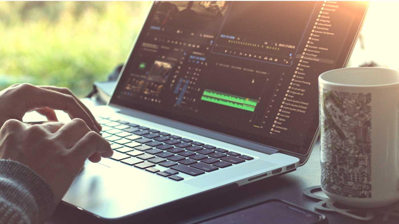 Editing-Sofware-BG-primary