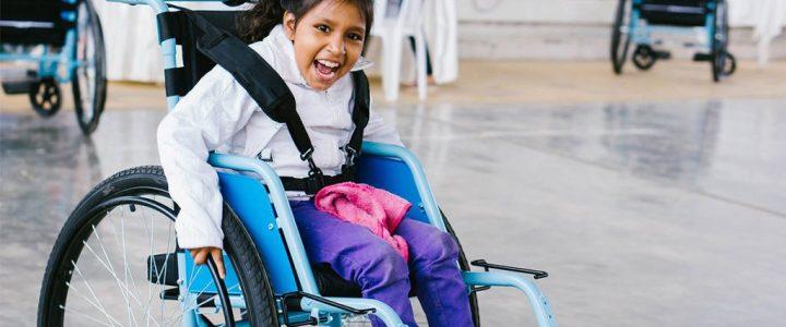 wheelchair-gen2-girl
