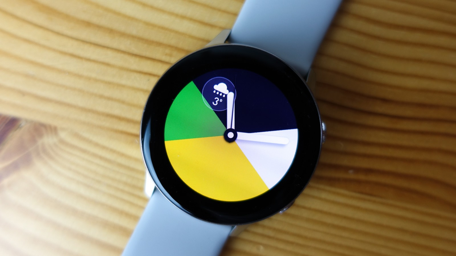 samsung-galaxy-watch-active-review-3