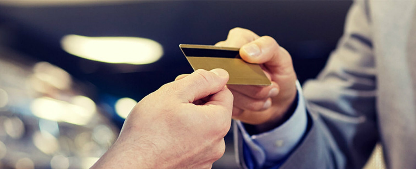 Business-Credit-Cards-Page-Photo-2x