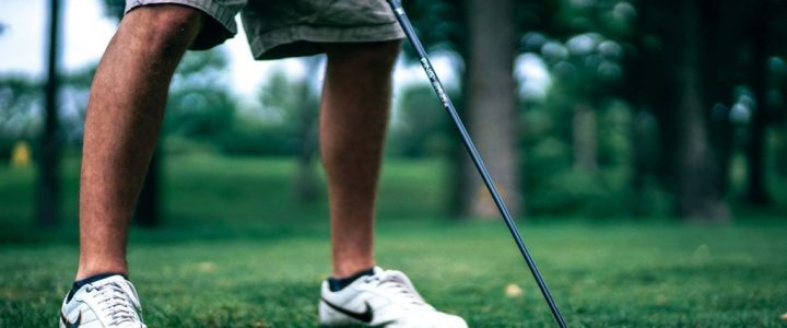 best-golf-irons-2018