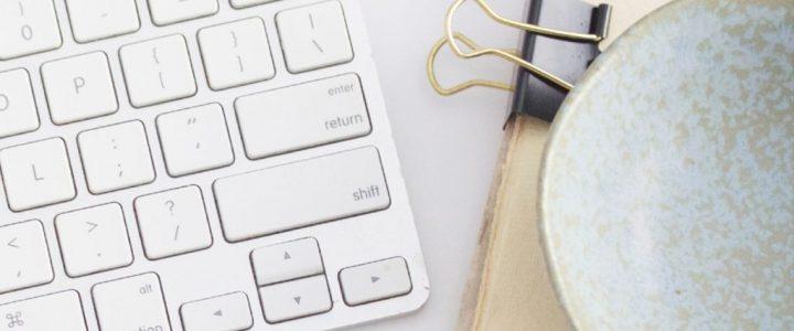blog_design