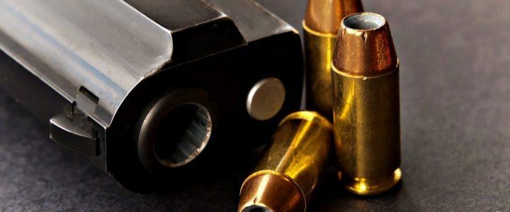 Is 9mm A Good Home Defense Caliber?